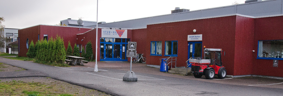KFUM-HallenFasade1Tone_Skramstad_Braekke